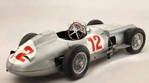 most expensive sold at auction most expensive car sold at auction fetches 29 million