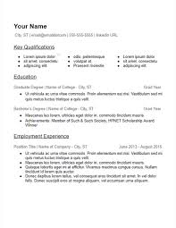 skills based resume template skills based resume templates hirepowers net