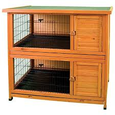 Homemade Rabbit Hutch 2017 Rabbit Hutches Review Pet Stuff Guide