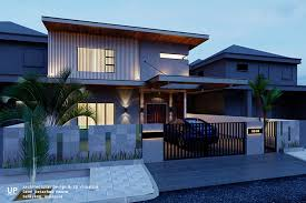 House Design Pictures Malaysia Up Creations Interior Design Architectural U0026 Interior