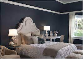 bedroom large blue master bedroom decor slate wall mirrors piano