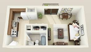 basement apartment floor plans basement apartment floor plan ideas search basement