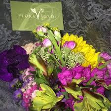 florist wilmington nc flora verdi 97 photos 10 reviews florists 721 princess st