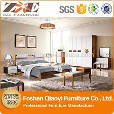 Youth Bedroom Furniture Manufacturers Kids Bedroom Furniture Dubai Kids Bedroom Furniture Dubai