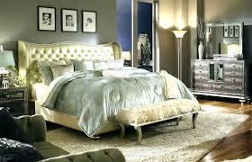 Shabby Chic Bedroom Ideas Shabby Chic Bedroom Decor Chic Bedroom Ideas Master
