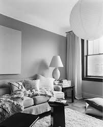 Livingroom Candidate Interior Comfortable Of Movie Caption Living Room Grey Living