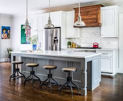 seattle wood range hoods kitchen traditional with kevin witt