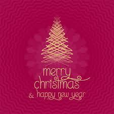 best 25 merry christmas vector ideas on pinterest vector