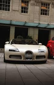 Bugatti Starting Price 171 Best Bugatti Images On Pinterest Bugatti Veyron Car And