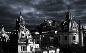 ancient rome wallpapers group 74