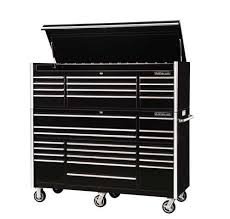 tool box extreme tools crx722519rc 72 roller cabinet tool box nhproequip com