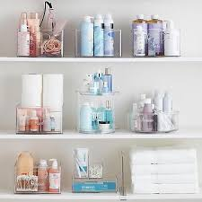 how to organize small bathroom cabinets bathroom storage bath organization bathroom organizer