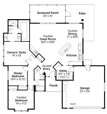 house plans with and bathrooms open floor plan homes for sale st louis open floor plans homes