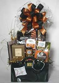 gift baskets for doctor s day gift baskets by gift basket gallery