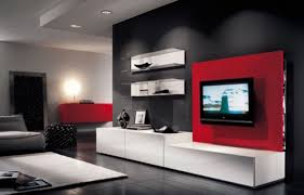 cabinet wall mount tv cabinet proactivity tv stands with mounts