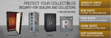 gun safe for sale jewelry safes fireproof safes for the home
