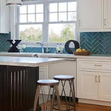 Industrial Kitchen Backsplash by Black Industrial Kitchen Pendant Design Ideas