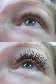 Do Eyelash Extensions Ruin Your Natural Eyelashes Atlantaluxelashes Archives Flawless Lashes