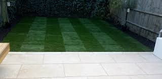 Limestone Patio Pavers by Garden Patio Design Patio Pavers With Raised Flower Beds Designs