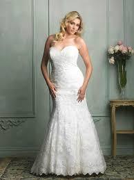allure womens shopusabridal com by bridal warehouse bridal prom