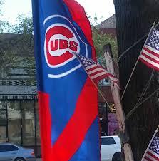 Cubs Flag We Got Your Cubs Flag Chicago Quizhpe U0027s Gifts U0026 Sport U0027s Facebook