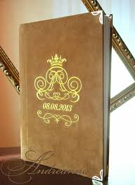 monogram photo album 50 best royal crown logos and monograms images on