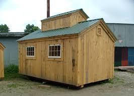 some pics of my 16 x 24 shack small cabin forum 1 cabin ideas backyard workshop backyard cottage kits jamaica cottage shop