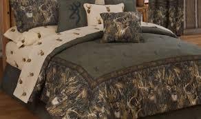 bedding set prominent bedroom quilt cover sets australia finest