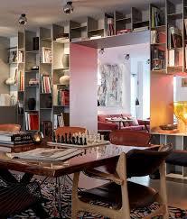 interior design berlin sir savigny hotel berlin germany design hotels
