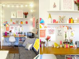 work it 15 inspiring ideas for a creative workspace brit co