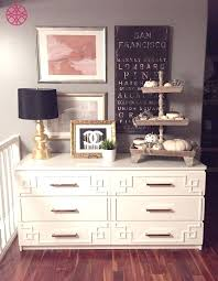 Master Bedroom Dresser Decor Need A And Easy Decorating Diy To Transform Your Ikea