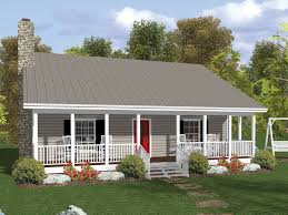 country cabins plans fernberry country cabin home plan 013d 0133 house plans and more