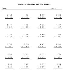 adding and subtracting decimals worksheets 6th grade worksheets