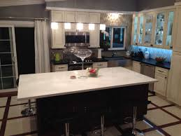 Kitchen Cabinets Van Nuys California Kitchen Gallery Kitchen Remodeling Contractor