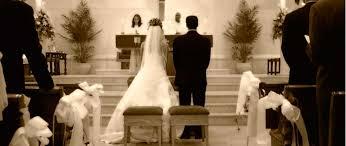 messe de mariage préparer la musique de mariage chant et orgue