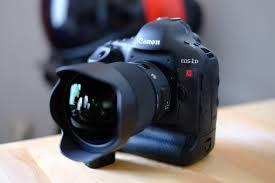 sigma 20mm f1 4 art review eoshd