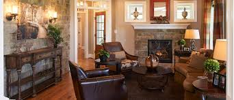 new homes interior custom home builders lancaster pa new homes