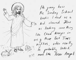 Is Really Jesus Birthday Random Thoughts Of A Bored Artist Day 105 Happy Jesus S Birthday