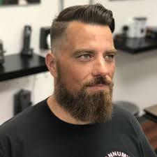 world of beards barbershop home facebook