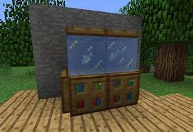 cool kitchen ideas minecraft decorating clear