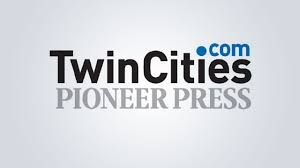 st paul news sports and things to do pioneer press
