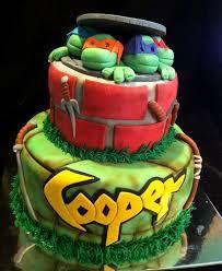 tmnt cake wonderful inspiration tmnt cake ideas all cakes