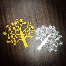 popular small metal trees buy cheap small metal trees lots from