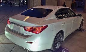 skyline nissan 2013 file nissan sales promortion daa hv37 skyline hybrid sedan 350gt