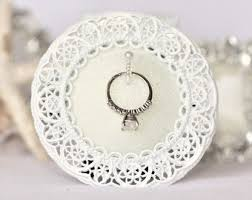 Wedding Ring Holder by Wedding Ring Holder Frame Etsy