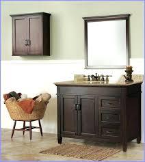 Cabinets Bathroom Vanity Unfinished Bathroom Cabinets And Vanities Exquisite Design