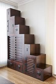 Best Japanese Furniture Ideas On Pinterest Japanese Table - Japanese style bedroom furniture for sale
