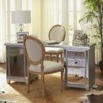 Vanity Table Pier One Mirror Vanity Table Pier 1 Imports Attractive Furniture Pier One