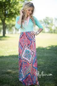 186 best maxi dresses images on pinterest dress skirt filly
