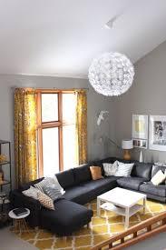 Best Gray Paint 118 Best Kylie M Interiors Images On Pinterest Colors Wall